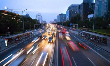 汽车行业前景如何?