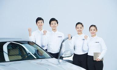 汽车评估师资格证报考条件