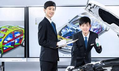 高新技术产业开发区二手车评估师培训学校