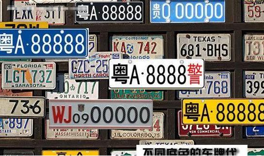 检查车况,评估二手车价格的最简单方法(0)