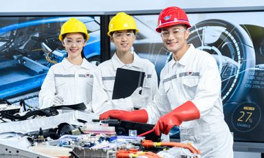 郑州铁道中专学校是正规的技术学校吗??