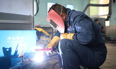修理汽车学校学费多少?